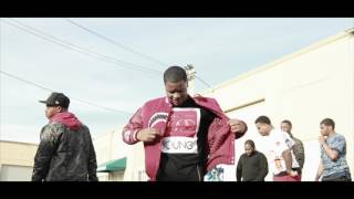 """NO FUN"" 2 Nasty  (OFFICIAL MUSIC VIDEO) - (EDIT BY: @ACEMIGO) (SHOT BY: JAYYFILMS)"