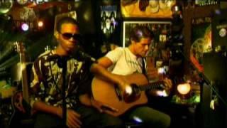 FREDDY SKY FT FRANK GARCIA - TE SIGO AMANDO (LIVE)