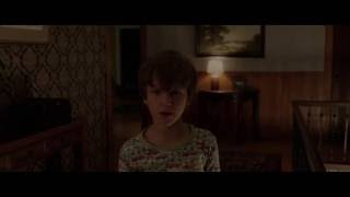 Lights Out - Goodnight Martin Film Clip