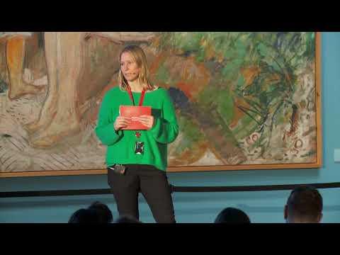 Gerd Elise Mørland: Seminar Introduction