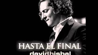 Hasta el Final - David Bisbal