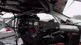 Bathurst onboard lap with Matt Campbell – Porsche 911 GT3 R