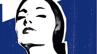 Nouvelle Vague  - Marian (Full Track)