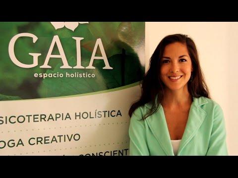 María Paz Luján Pérez de Villarreal - Galería de imágenes