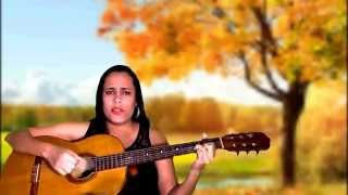 (COVER) Caminhos de Sol - Versão Zizi Possi (Intérprete Ana Lúcia)