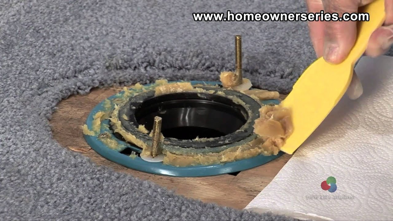 Trenchless Sewer Repair Joliet IL