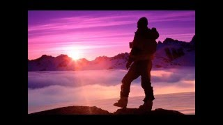 Best of Epic Music Climbing The Mountain song №2 2016 - Epic Music Hour