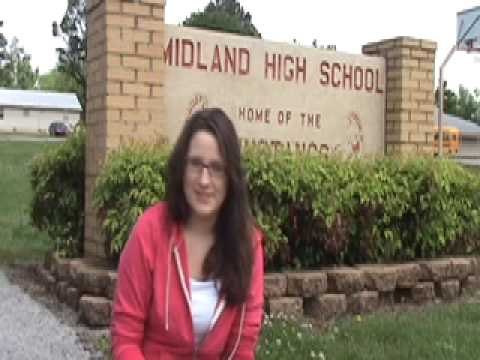 Midland Bio Video