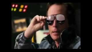 Back to the Future IV (Official Teaser Trailer)