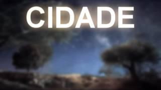 TIPOGRAFIA-CHUVA DE ARROZ BY (EU)
