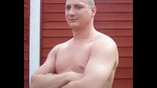 Rmt De Facto ft. Monifonia, Gramass - Taki Sam Jak Ty prod.Prodocent