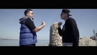 GIORGIO MASPLATINO & CARLOS CALOS - ME LLAMAN LOCO 🐷 [Prod Mubz Got Beats]
