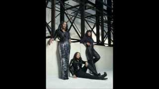 SWV - I MISSED US  ( New Music 2012 )
