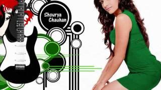 Mahi - New punjabi songs Tere Bina Ron Akhiyan 2011