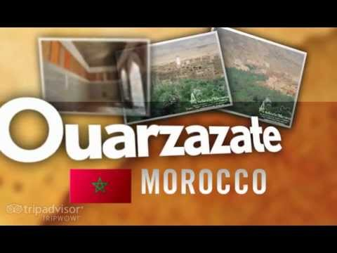 Morocco: Travels, Distinations, Informations, Excursions, Trips, Desert, Marrakech, Fes, Essaouira