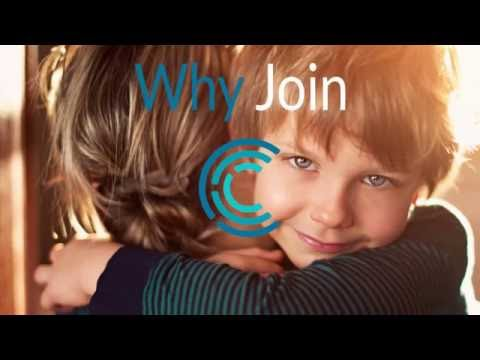 Why Join Caravel Autism Health