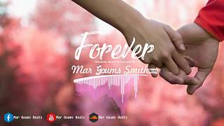 "[FREE] Zouk ✘ R&B Instrumental - ""Forever""(Produced By Mar Goums Beats 2017)"