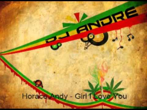 horace-andy-girl-i-love-you-andr-silva