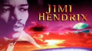 Johnny Winter - 21st Century Man - Song was written to Jimi Hendrix.