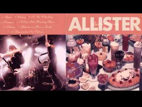 allister-07-heaven-is-a-place-on-earth-medley
