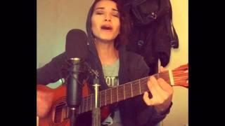 Yak gel - Mehtab Guitar (Funda Arar Cover)