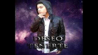 Kevin El Rey Deseo Tenerte