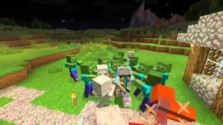 Funny - Diamantový příběh (OFFICIAL MUSIC VIDEO)
