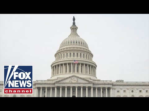 Live: House to debate, vote on DC statehood bill