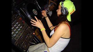 "DJ Geralda - Live @ ""Funky Technician 3"" (10.06.2005)"
