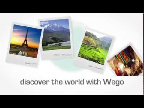 How to make the best use of Wego.com?