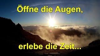 Guten Morgen und einen schönen Tag 💋 ❤️ YouTube Video Gruß mit WhatsApp teilen
