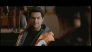 Tu Raja Ki Raj Dulari (Oye Lucky! Lucky Oye!) by Kapil.FLV