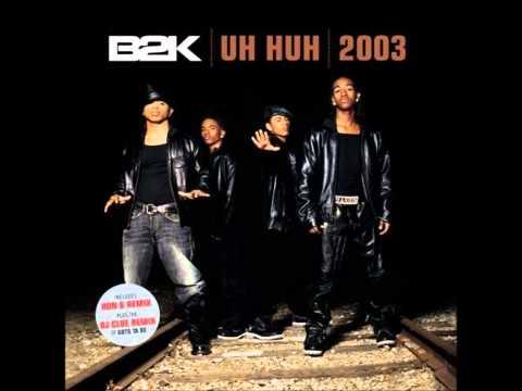 b2k-what-a-girl-wants-2003-gerald-blake