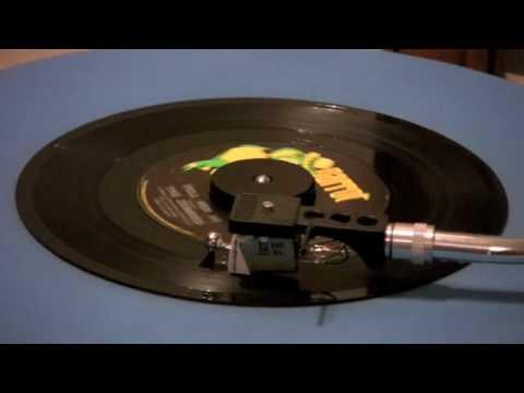 the-zombies-tell-her-no-45-rpm-original-mono-mix-wabcradio77