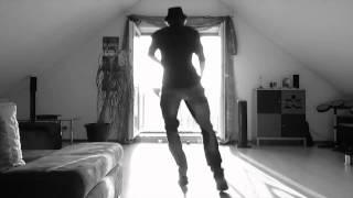 Kozmix - Dédapám (Sunsetblvd & Lexx Radio Remix)