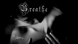 W.A.S.P. - Breathe