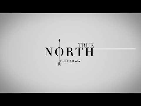True North 61: Unboxing the Vantage F3