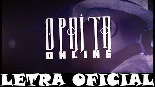 MC Kapela - Pai Tá Online (LETRA)