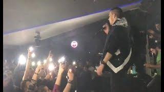 #DinCulise cu Vescan Ep. 1 @ Concert Baia Mare