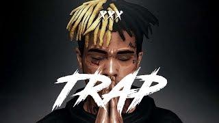 Best Trap Music Mix 2018 ⚠ Hip Hop 2018 Rap ⚠ Future Bass Remix 2018 #4 width=