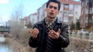 iSyanQaR26   Vay Anam Vay II (Şarkı Sözleri İle 2015 HD)