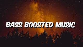 Future - Mask Off (Attitude Afrobeat Remix) (Bass Boosted)