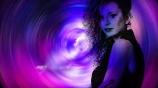 Olena - Demon [Lyric Video]