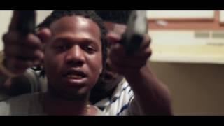 TTG KC- My Gang (Snippet) [TwoneShotThat]