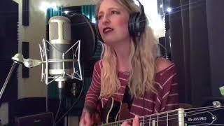 Illenium - Lost  (ft. Emilie Brandt) Stripped Down