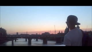 Nasri - No One But Me (Prod  by Oak)
