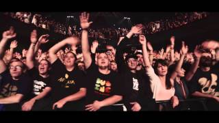"DUB INC - Tout ce qu'ils veulent (Album ""Live at l'Olympia"") / Video Version"