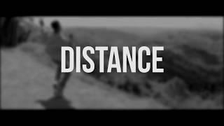 Omarion   Distance type beat