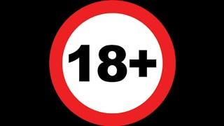 ADEGAN KHUSUS Dewasa 18+++ [ JANGAN DITIRU ] width=