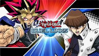 Yu-Gi-Oh! Duel Links - Tag Duel Theme